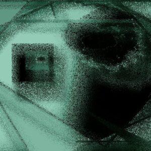 B00TE4D7YY-2